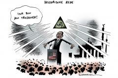 schwarwel-karikatur-obama-berlin-rede