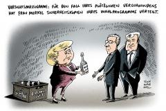 schwarwel-karikatur-berlinerluft-wahlprogramm-merkel