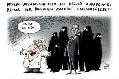schwarwel-karikatur-nsa-wissenschaftler-physik-dark-geheimdienst