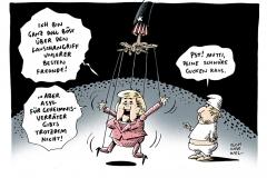 schwarwel-karikatur-snowden-asyl-deutschland-geheimdienst