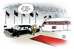 schwarwel-karikatur-pofalla-kanzleramtschef-deutschebahn