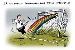 schwarwel-karikatur-hitzlsperger-outing-sotschi-fussball