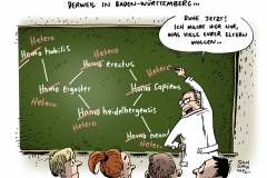 schwarwel-karikatur-debatte-homo-homosexualitaet-schule