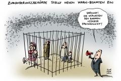 schwarwel-karikatur-zuwanderung-streit-freizuegigkeit