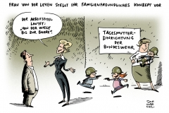 schwarwel-karikatur-bund-bundeswehr-arbeitgeber-attraktivitaet