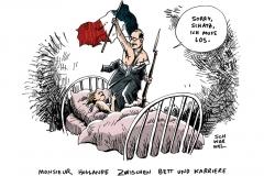 schwarwel-karikatur-hollande-premier-frankreich-reformen