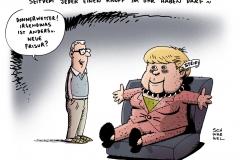 schwarwel-karikatur-steiff-knopf-exklusivität