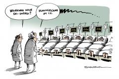 schwarwel-karikatur-koma-wachkoma-dschungelcamp-tv