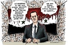 schwarwel-karikatur-syrien-folter-tod-massaker