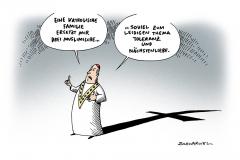 schwarwel-karikatur-muslime-toleranz-kardinal-meisner