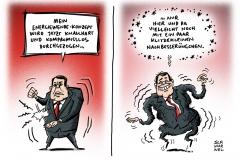 schwarwel-karikatur-energie-energiewende-gabriel-wirtschaftsministetr