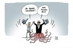 schwarwel-karikatur-facebook-netzwerk-geburtstag-jubilaeum
