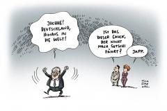 schwarwel-karikatur-gauck-deutschland-sotschi-außenpolitik