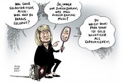 schwarwel-karikatur-schwarzer-steuerbetrug-selbstanzeige