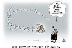 schwarwel-karikatur-schwarzer-steuerbetrug-selbstanzeige-schweiz