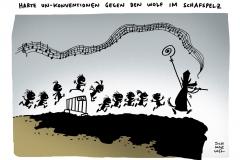 schwarwel-karikatur-wolf-kindesmissbrauch-vatikan-un