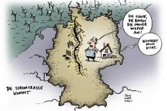 schwarwel-karikatur-trasse-energiewende-stromtrasse-energie