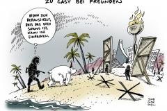 schwarwel-karikatur-sotschi-putin-prestigeobjekt