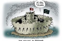 schwarwel-karikatur-schweiz-masseneinwanderung-initiative-parlament