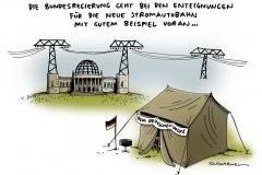 schwarwel-karikatur-stromtrasse-enteignungen-stromautobahn