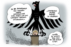 schwarwel-karikatur-diaeten-spende-opposition