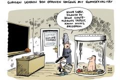 schwarwel-karikatur-homosexualitaet-schule-umgang