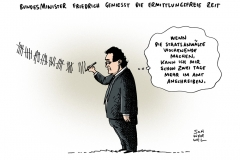 schwarwel-karikatur-friedrich-bundesminister-gerichte