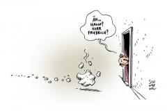 schwarwel-karikatur-minister-friedrich-ruecktritt-edathy