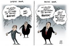 schwarwel-karikatur-basta-edathgy-affaere-gabriel