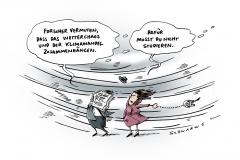 schwarwel-karikatur-klima-klimawechsel-wetterchaos