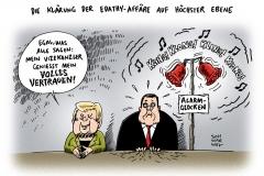 schwarwel-karikatur-edathy-affaere-vertrauen-kanzlerin-vizekanzler-kinderpornografie