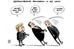 schwarwel-karikatur-edathy-vertrauen-groko-mutti