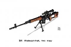 schwarwel-karikatur-kiew-ukraine-waffenruhe-friedensstifter