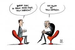 schwarwel-karikatur-sarrazin-buch-meinungsfreiheit