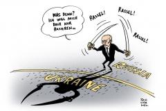 schwarwel-karikatur-putin-ukraine-einsatz-staerke