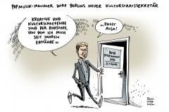 schwarwel-karikatur-renner-kulturstaatssekretaer-berlin-popmusik