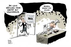 schwarwel-karikatur-edathy-bka-bundeskriminalamt-affaere-salamitaktik