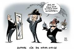 schwarwel-karikatur-ukraine-krim-putin-taktik