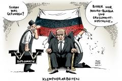 schwarwel-karikatur-putin-krim-krise-autokrat