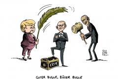 schwarwel-karikatur-krim-krise-ukraine-russland-sanktionen