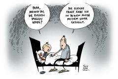 schwarwel-karikatur-krieg-russland-russen-putin