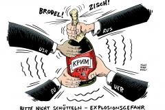 schwarwel-karikatur-krim-krise-krimsekt-explosionsgefahr