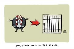 schwarwel-karikatur-hoeness-strafe-steuerhinterziehung-gefaengnis