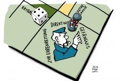 schwarwel-karikatur-hoeness-steuerhinterziehung-betrug-strafe-gefaengnis