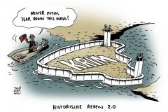 schwarwel-karikatur-krim-krise-ukraine-obama-putin-historische-rede