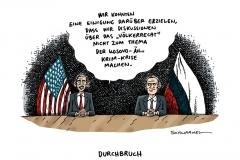 schwarwel-karikatur-krim-krise-ukraine-putin-russland-obama-voelkerrecht