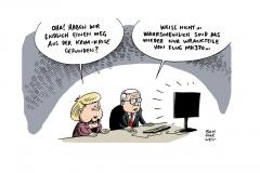 schwarwel-karikatur-krim-krise-konflikt-mh370-merkel