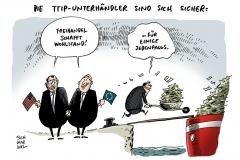 schwarwel-karikatur-ttip-freihandelsabkommen-freihandel-wohlstand-wirtschaft