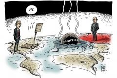 schwarwel-karikatur-sanktionen-krim-krise-ukraine-putin-obama