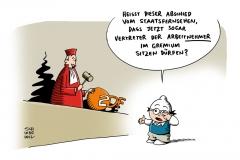 schwarwel-karikatur-zdf-fernsehen-staatsvertrag-gerichtshof